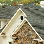 https://roofingwarnerrobinsga.com