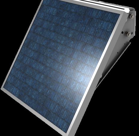 http://www.elavsol.se/solceller-solpaneler-foretag-lantbruk-fastigheter/