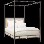 billiga sängar