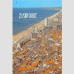 hotels in Zandvoort