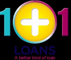 Loans like My Jar