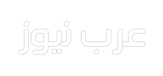 news - egypt - اخبار - مصر- نيوز