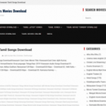 tamilrockers movie download