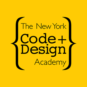 app development tutorial