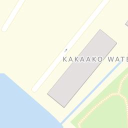 https://kakaakocondoexpert.com/