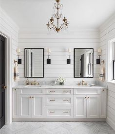 home depot bathroom remodel