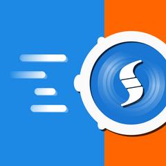 Free timetracker app