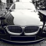 BMW Auto Service