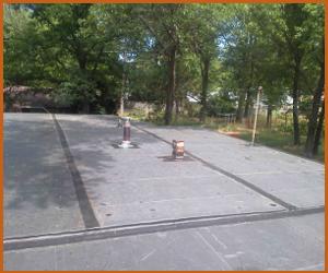 Orange Park Roofing Services