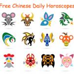 www.infinitehoroscopes.com