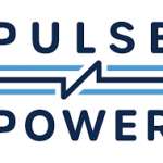 Pulse Power rates