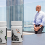 Joy Organics wholesale CBD oil program