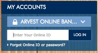 scotia bank online