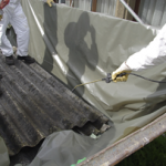 Asbestos Removal Colchester