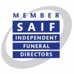Funeral Directors Basildon
