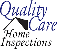 Care home Waltham Abbey