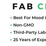 Best Full Spectrum CBD Oil