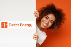 Dallas Energy Plans