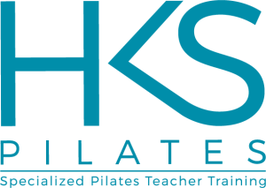Tensegrity Pilates Training