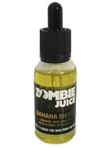 nicotine vape juice