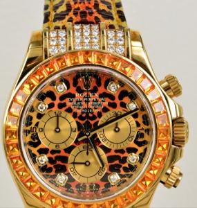 noob replica watches